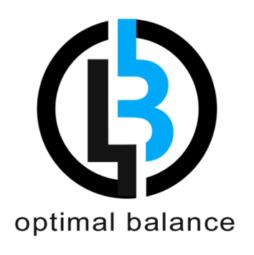 Optimal Balance Sp. z o.o.