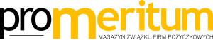 ProMeritum logo 2 CMYK