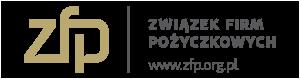 ZFP_czyste