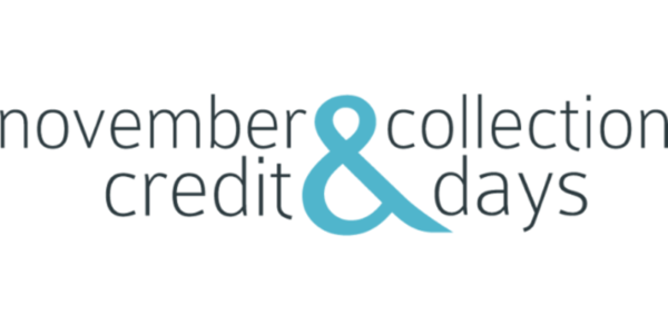 November Credit & Collection Days 2018