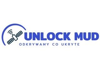 Unlock MUD