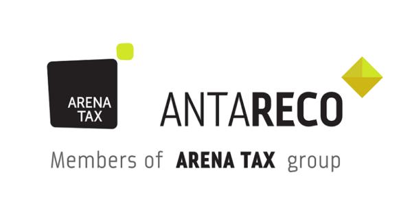 Arena Tax