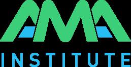 AMA Institute Sp. z o.o. Sp.k.