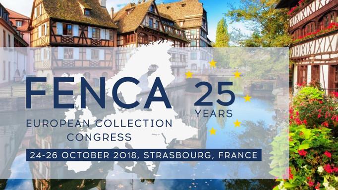 FENCA Congress 2018