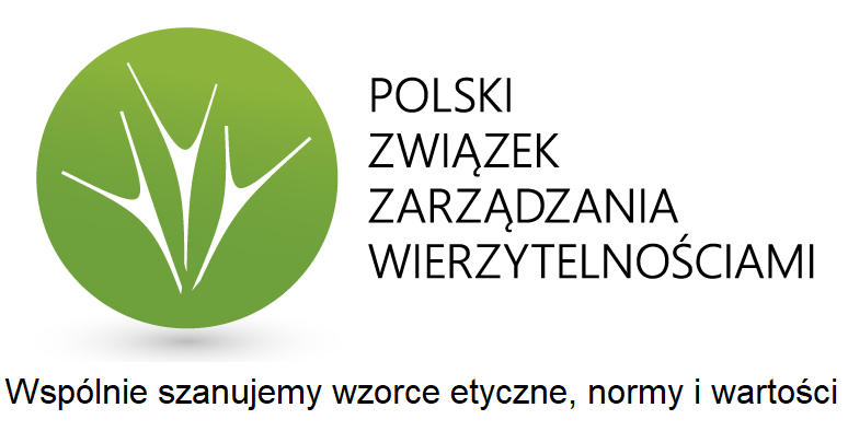 Polski Związek Zarządzania Wierzytelnościami
