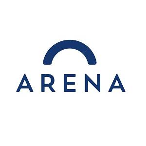 arena pmg