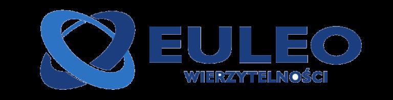 euleo_logo_poziom_wierzytelnosci beztla