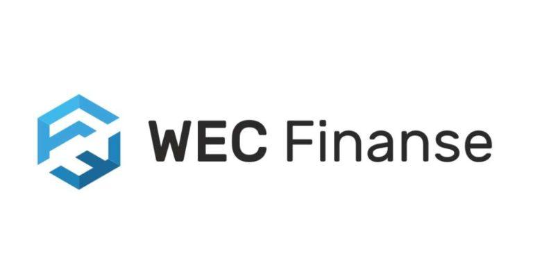 logo_news_wecfinanse