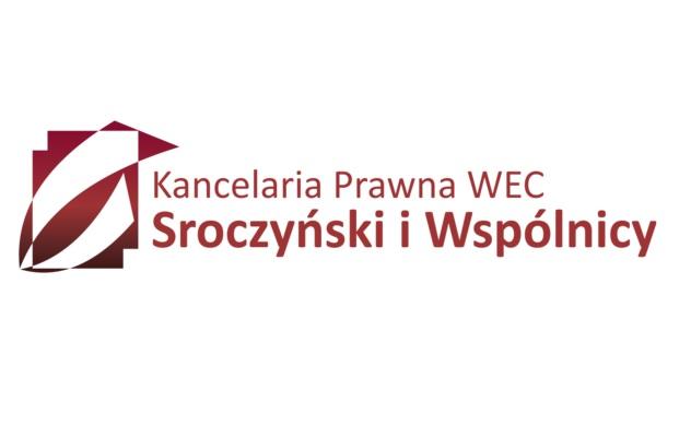 wec kancelaria